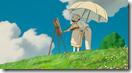 [Hayaisubs] Kaze Tachinu (Vidas ao Vento) [BD 720p. AAC].mkv_snapshot_01.25.04_[2014.11.24_17.07.55]