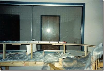 1st CC-Building Layout 08