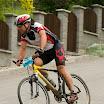 20090516-silesia bike maraton-148.jpg