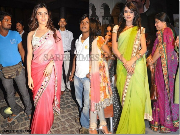Samantha_Designer_saree (9)
