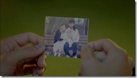 KARA.Secret.Love.SevenDaysofSummer.P[127]