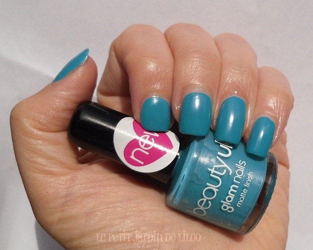 13-beauty-uk-nail-polish-candy-collection-gobstopper-review-swatch