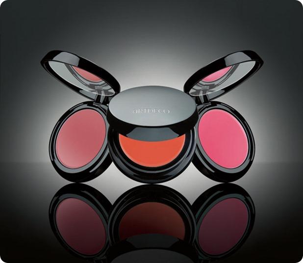 ARTDECO-BeautyTimes13-3Rouge