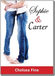 sophie and carter