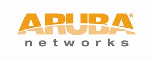 Aruba Networks