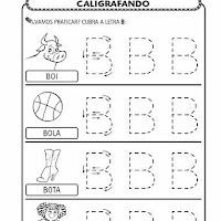 caligrafando-B.jpg