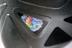nike lebron 10 gr prism 8 05 Release Reminder: Nike LeBron X Prism and its Gallery