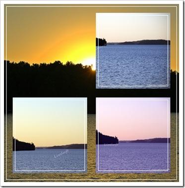 Solnedgång4bild