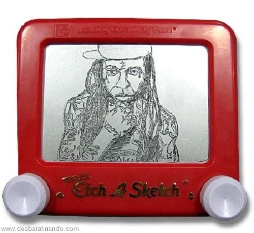 etch-a-sketch arte brinquedo incrivel desbaratinando (11)