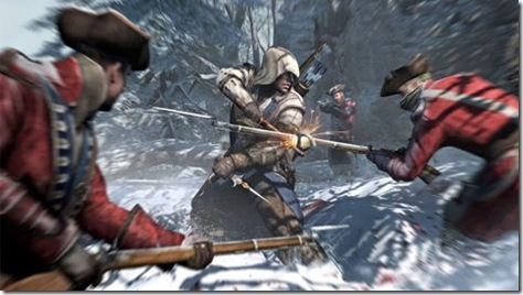 assassins creed 3 4 player co-op news 01