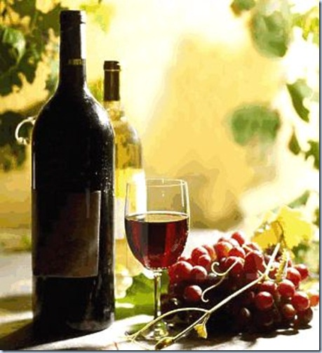red-wine-red-grapes1