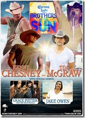Kenny-Chesney-Tim-McGraw-Brothers-of-the-Sun-Tour-Tickets