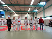 judo-adapte-coupe67-706.JPG