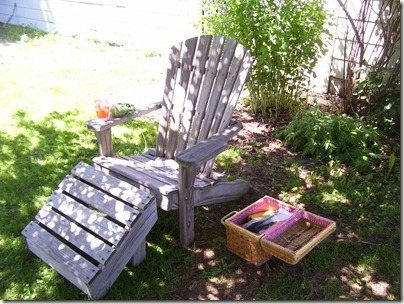 home and garden (2)