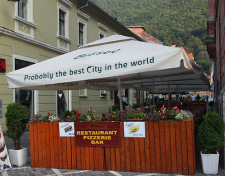 8. Brasov, probably the best city in the world.jpg