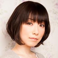 masumi_asano.jpg