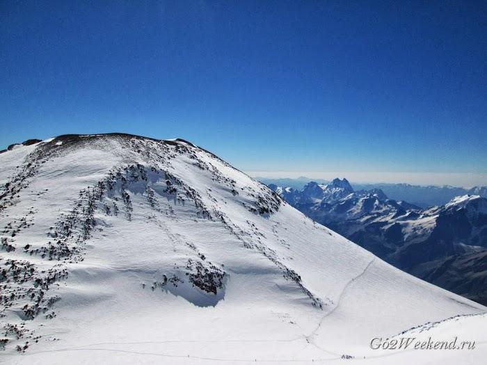 Elbrus37.JPG
