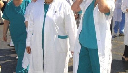 3 προσλήψεις γιατρών στο Γ.Ν. Κεφαλληνίας από το υπ. Υγείας