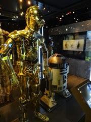 2014.06.17-010 C-3PO