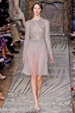 Fall 11 Couture - Valentino 2