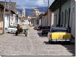 Motorcycle_Cuba_10