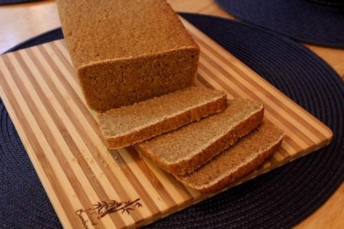 sprouted-einkorn-bread05