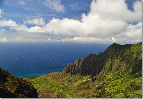 Hawaii 534