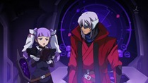 [sage]_Mobile_Suit_Gundam_AGE_-_36_[720p][10bit][45C9E0D0].mkv_snapshot_17.18_[2012.06.18_11.58.21]