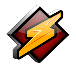 Winamp pro 5.6 terbaru full version