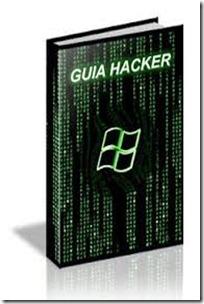 guia do hacker