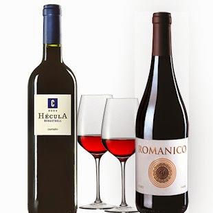vinhos-hamonizados-peninsula2