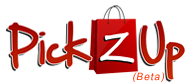 pickzup-logo