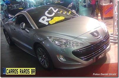 Peugeot RCZ frente - Daniel Girald[1]