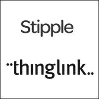 Stipple e ThingLink criam imagens interativas