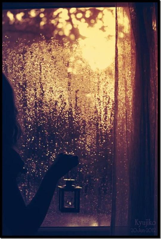 Lindas fotos da chuva (11)