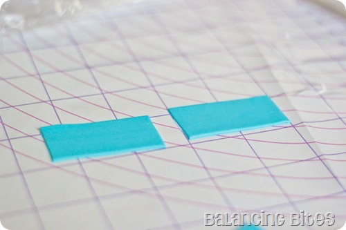How to make a fondant or gum paste bow by Balancing Bites (17 of 23)