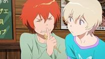 [HorribleSubs] Tsuritama - 04 [720p].mkv_snapshot_04.33_[2012.05.03_13.47.32]