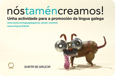 NosTamenCreamos_MEJU-1