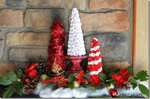 Arboles de Navidad buenanavidad com (59)