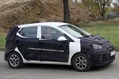 2013-Hyundai-i10-3