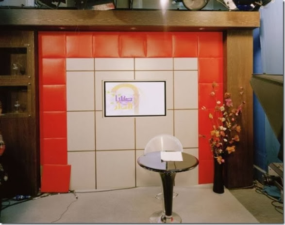 tv-studios-world-4