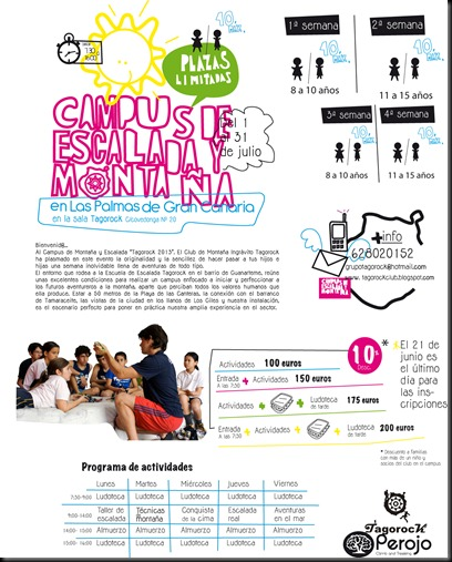 campuesemail01