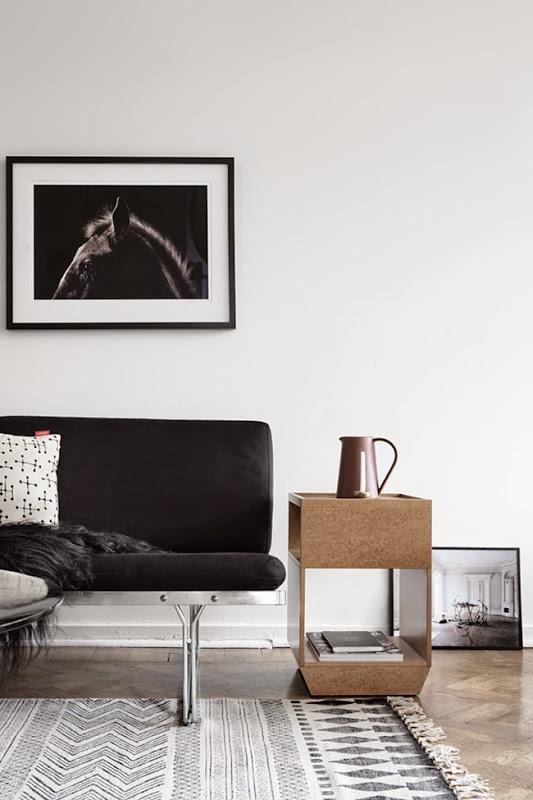 Interior_styling_appartamento_stoccolma_Tina_Hellberg_dettaglio_living