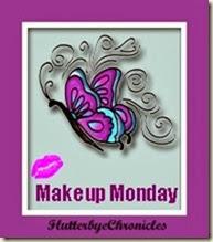 Makeup Monday
