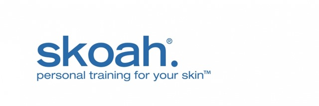 skoah_logos20103