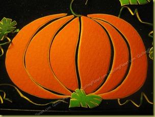 QuillingPlanet_Halloween_IMG_6892WM