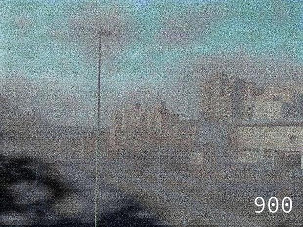 900-giri-terapixel.jpg
