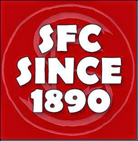SFCSINCE1890