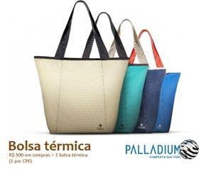 promocao-bolsas-natal-shopping-palladium-curitiba1