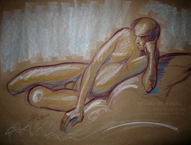 12112701george-male-nude-life-drawing